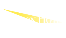 Beacon Hotel - Need a place to stay for family or friends - Oswego New York
