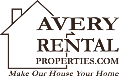 Logo of Avery Rental Properties